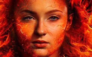 X-Men Dark Phoenix: Nuovo Poster e data di uscita USA