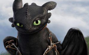 Dragon Trainer 3: Il mondo nascosto, tutti i dettagli dell'Home…