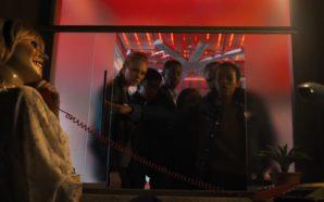 Escape Room: Nuovo Trailer italiano ufficiale