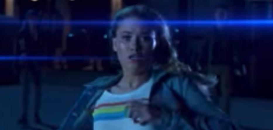Marvel's Runaways: Season 2 Trailer
