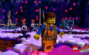The LEGO® Movie 2, annunciato il videogame
