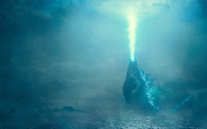 Godzilla II: King Of The Monsters satrà guerra Arriva King Ghidor