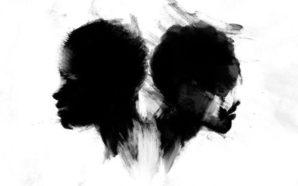 Us: l'atteso nuovo film di Jordan Peele, Primo Trailer e Poster USA