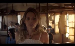 Un' Avventura: con Laura Chiatti, Trailer Ufficiale Italiano