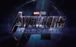 Avengers: Endgame: Red Carpet World Premiere