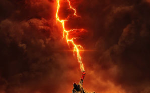 Hellboy si presenta come eroe imperfetto, Recensione in anteprima