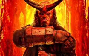 Hellboy, il ritorno del Demone Rosso: Recensione in anteprima