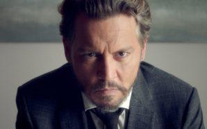 Arrivederci Professore: Trailer Ufficiale Italiano