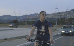 Butterfly, la recensione in anteprima del documentario italiano