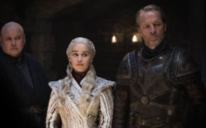 Game of thrones Stagione 8 Episode 3: Trailer Ufficiale HBO