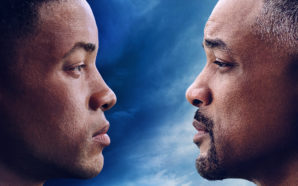 Gemini Man con Will Smith: Trailer Ufficiale Italiano