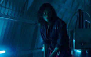"""Alien 40th Anniversary: Corto metraggio completo """"Night Shift"""""""