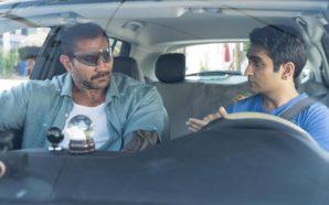 Stuber Autista d'assalto: Trailer Ufficiale Italiano
